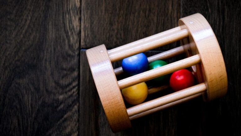 despre principiile Montessori