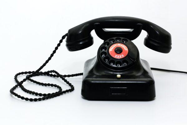 Peditel 1791 – call center pediatric non stop