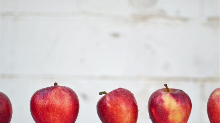 Carduri cu legume si fructe