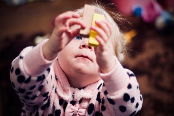 Cum ajuti copilul sa se adapteze la cresa/gradinita