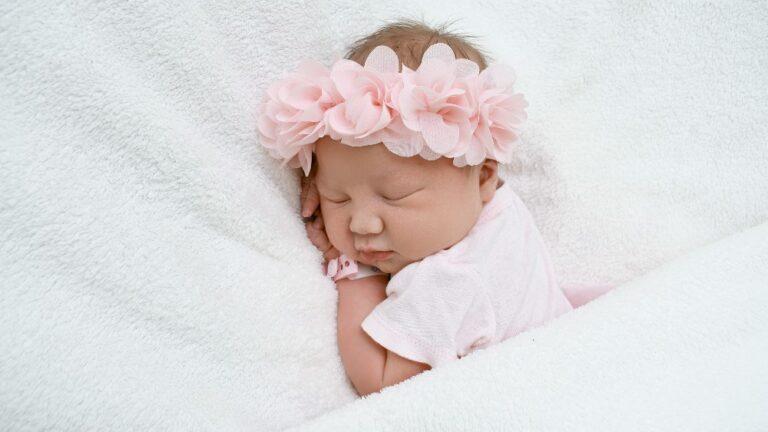 Produse Mustela pentru ingrijirea bebelusilor