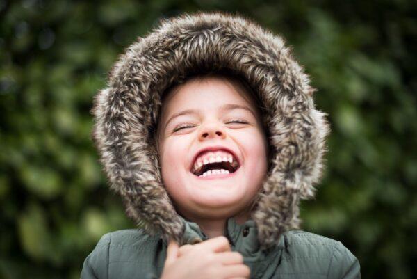 Dezvoltarea abilitatilor emotionale pe categorii de varsta