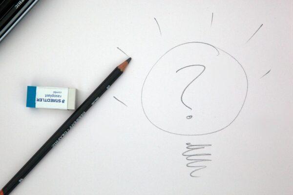 3 idei simple sa inveti copilul numerele