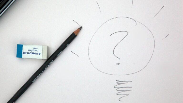 3 idei simple