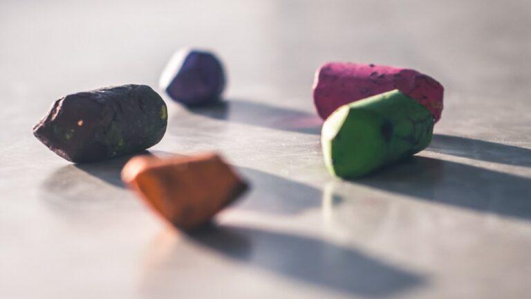 Logica, culori si forme geometrice