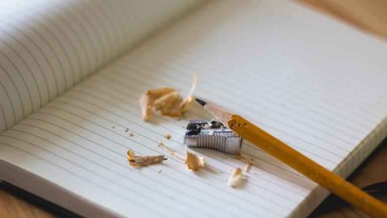 Povestea abandonului scolar
