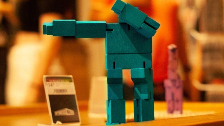 Cum sa dezvolti creativitatea copilului