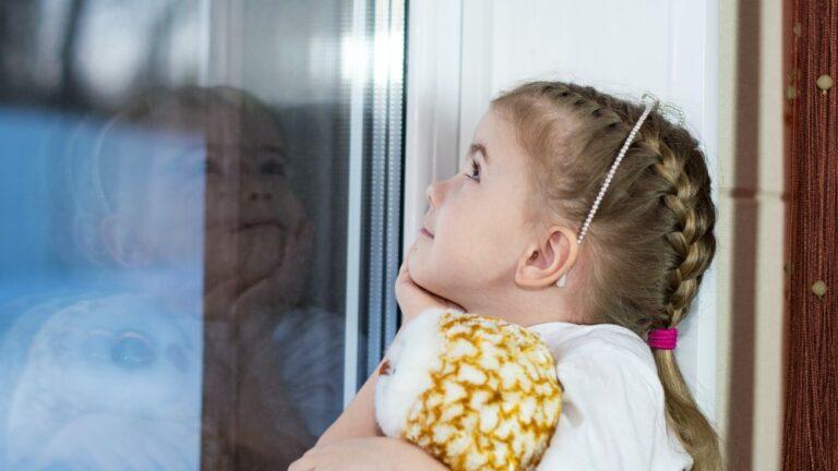 comportamentele copiilor