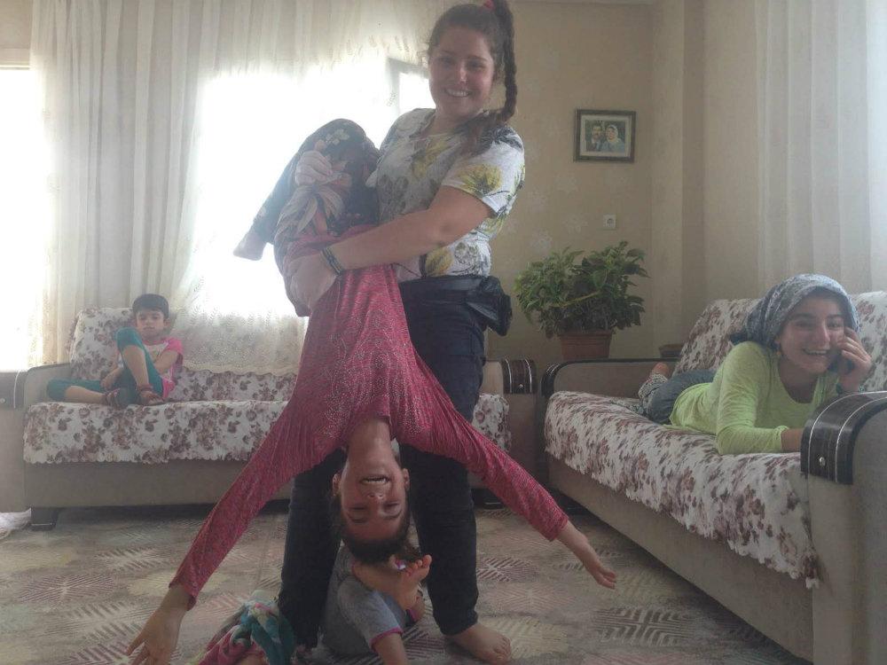 copilărie dificilă4