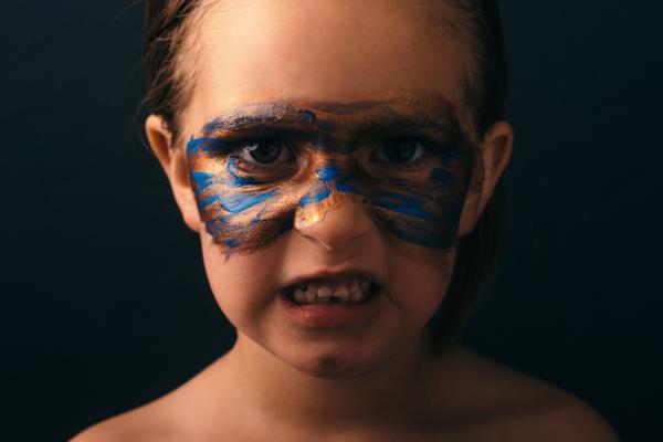 Cum poți să abordezi pozitiv comportamentele neadecvate ale copiilor?