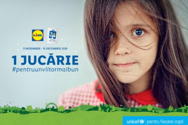 Educația este salvarea copiilor săraci!