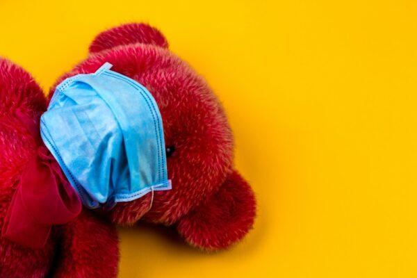 Ce le spunem copiilor despre Coronavirus fără să îi speriem sau să le inducem frica de moarte?
