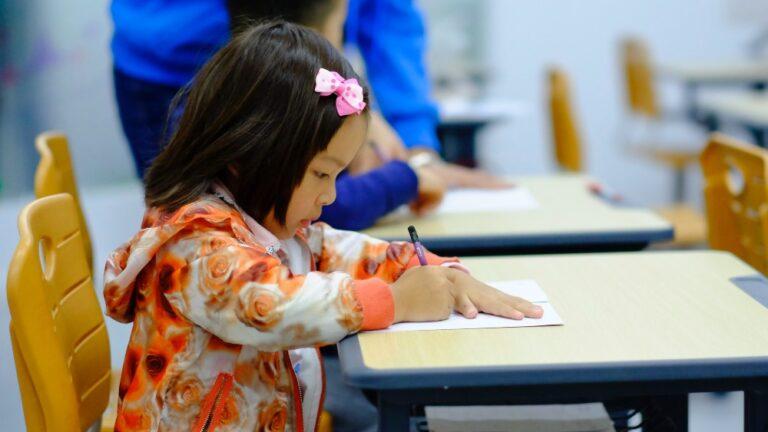 Cum se manifestă stresul la copii