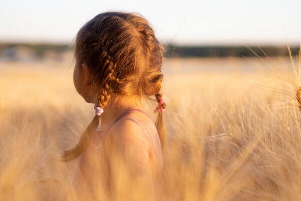 Când nu există limite copiii devin dezorientați și nesiguri
