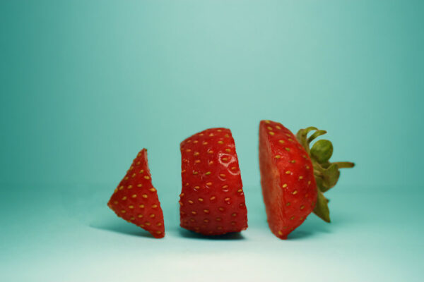 Tulburările de alimentație sunt un efect al traumatizării