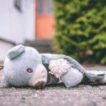 """Situații """"obișnuite"""" care pot produce traume copiilor"""
